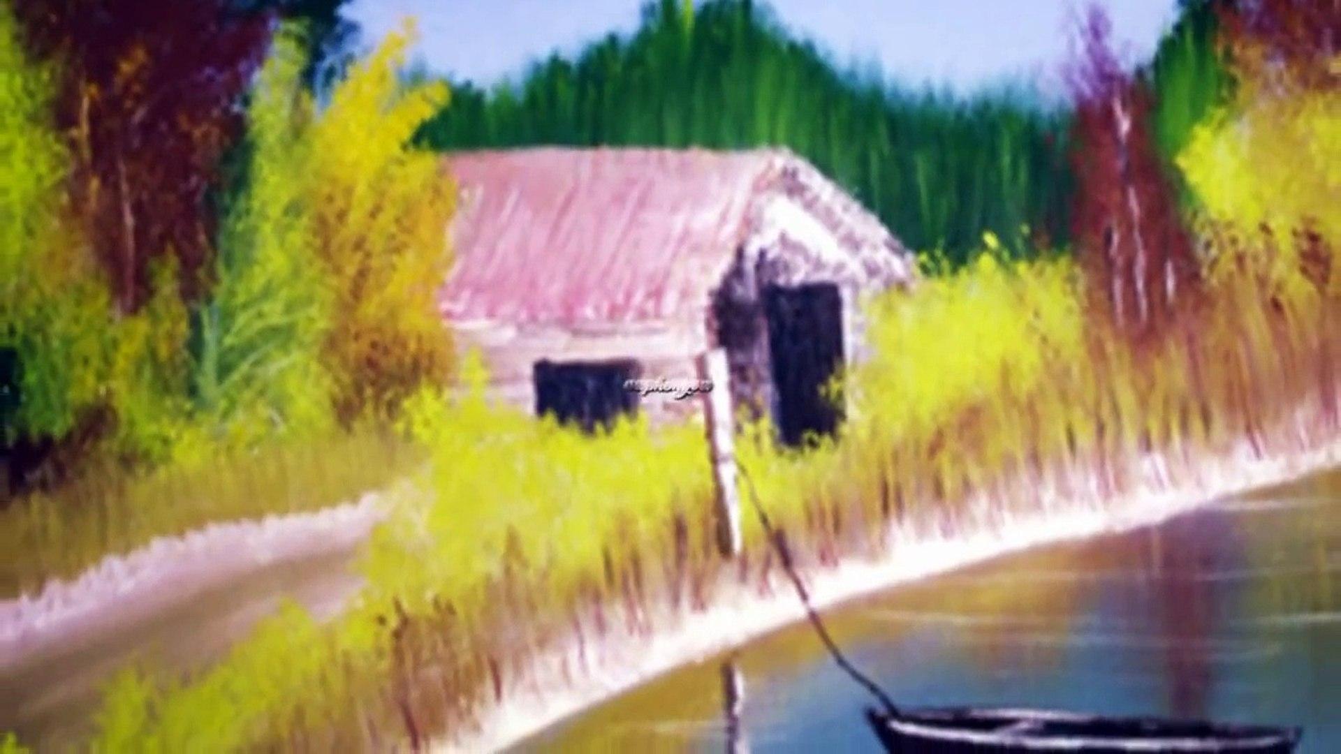 Bên Cầu Ngó Mong - vuphongvu