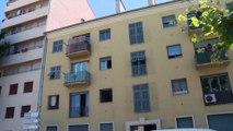 Attentat de Nice : un voisin de Mohamed Lahouaiej Bouhlel témoigne