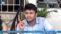 Co Artists Do Not Support Me - Sai || Undha Ledha Movie Team Press Meet || Ramakrishna, Ankitha