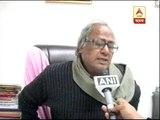 Saugata Roy on FDI
