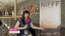 NIFFF 2016 - Episode 1 | Daily Movies & BeCurious
