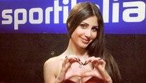 Elisabetta Galimi, ecco chi è la sexy conduttrice di Sportitalia