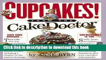 Read Cupcakes!: From the Cake Mix Doctor  Ebook Free