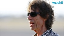 Mick Jagger To Have 8th Child