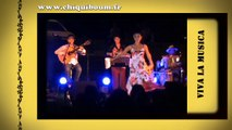 Marina marina | Musette Gipsy | Rumba guitare | groupe musique