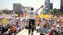 10 Acciones para activar la Participación Ciudadana en México