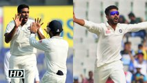 Indian spinners dominate WICB Presidents XI