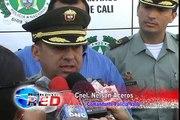 NOTICIAS EN RED SEPT 23/09 CAPTURADOS PRESUNTOS RESPONSABLES DE EXTORSIONES