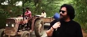 Jeenay Chalay - Shafqat Amanat Ali - DUKHTAR - HD 720p Song - Video Dailymotion