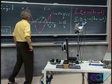 2 - 8.02 - 27 - RESONANCE, ELECTROMAGNETIC WAVES - WALTER LEWIN