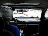 Pontiac Sunfire GT Oct 29. 2006 PITL Auto-X