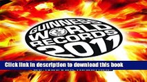 Read Libro Guinness World Records 2011 (Spanish Edition)  Ebook Free