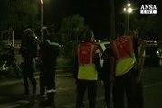 Camion sulla folla a Nizza, almeno 80 morti