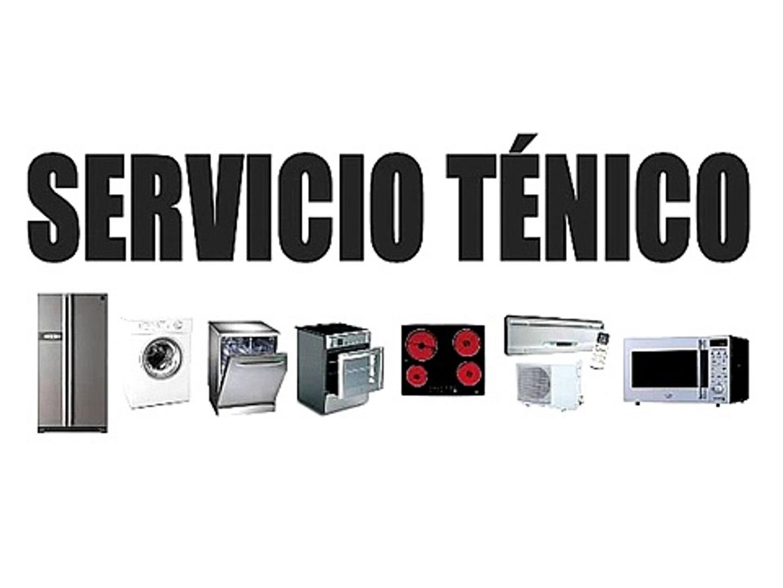 Servicio Técnico Toshiba en Santa Pola - 685 28 31 35