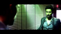 Qatl-E-Aam Full Video - Raman Raghav 2.0 - Nawazuddin Siddiqui,Vicky Kaushal, Sobhita Dhulipala