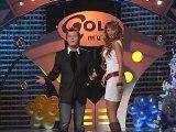 Goga Sekulic i Osman Hadzic - Tvoje oci (Gold 2007)