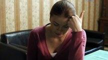 Простая жизнь 11 серия (Просто жизнь 11 серия) ,  Смотреть сериал Простая жизнь смотреть онлайн 11 серия