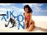 ♫ Aikon Electronic Music #4 (Electro House,Progressive House,Tech )