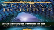 [PDF] Bay of Sighs (Guardians Trilogy)  Read Online