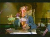 Funny Videos- Banned Commercials - The effect of beer on me