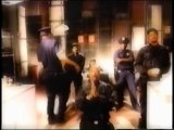 2Pac feat. Outlawz - Made Niggaz (Version 1) (1996) (Official music video) - HIGH QUALITY