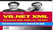VB Net DotNetBar MessageBox - video dailymotion