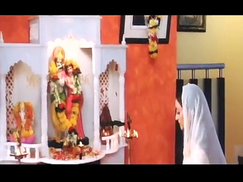 Naksha Full Movie | Hindi Movies 2016 Full Movie | Sunny Deol Full Movies | Latest Bollywood Movies