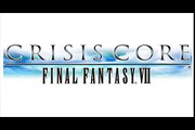 Final Fantasy 7 Crisis Core Soundtrack - 25  Melody of Agony