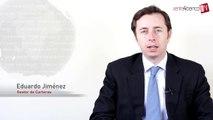 Perspectivas semanales en mercados financieros y bolsas, 18-07-16 Renta 4