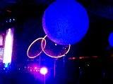 Muse - Blackout - Parc des Princes 23 Juin 2007