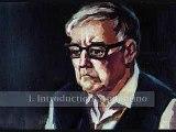 Shostakovich - String Quartet No. 11 in F minor - Part 1/7