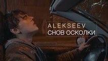 Alekseev - Снов Осколки_(avklips.ru)