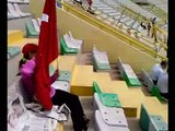 23 nisan atatürk stadı