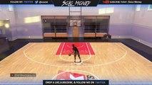 NBA 2K16 VC GLITCH!!! NEW WORKING JUNE 2016! UNLIMITED VC GLITCH AFTER PATCH 6!