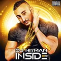 DJ Hitman – Qualité // Inside 2k16 (Album)