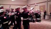 Marine Corps Hymn Ringtone - video dailymotion