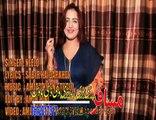 Pashto Album Best Of Neelo Raza Watan Ta Rasha VOL 3 Part-4