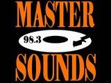 GTA San Andreas MASTER SOUNDS 983 Full Soundtrack 03 Harlem Underground Band Smokin Cheeba Cheeba