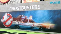 Ghostbusters Estimated To Earn $45 Million At Opening Weekend Box Office
