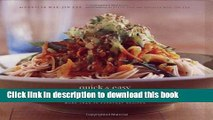 Read Quick   Easy Korean Cooking: More Than 70 Everyday Recipes (Gourmet Cook Book Club Selection