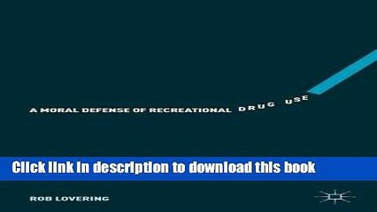 Recreational Drugs Resource | Learn About, Share and Discuss