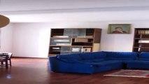 Appartamento in Vendita da Privato - Via Giuseppe di Vittorio 22, Colleferro