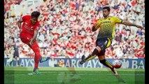 How Sadio Mane will fit into Jurgen Klopp's Liverpool - £30m man brings speed and versatility