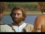 Marcos 1,14-20.  Los primeros discípulos.
