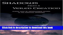 [PDF] Shadows from a Veiled Creation: Classic Tales of Supernatural Fiction in the Christian