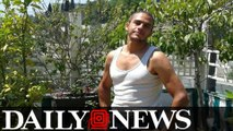ISIS Claims Nice Truck Attacker Mohamed Lahouaiej Bouhlel As A 'Soldier'