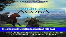 Read Books Whill of Agora 2nd edition  Legends of Agora (Volume 1) ebook textbooks