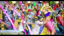 GHAATI TRANCE Video Song _ Jaspreet Jasz,Sonu Kakkar _ Sachin Gupta_ Latest Hindi Song