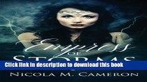 PDF Empress of Storms Free Books