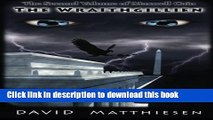 Read Books The Wraithgillien (The Second Volume of Maxwell Cain) (The Story of Maxwell Cain)